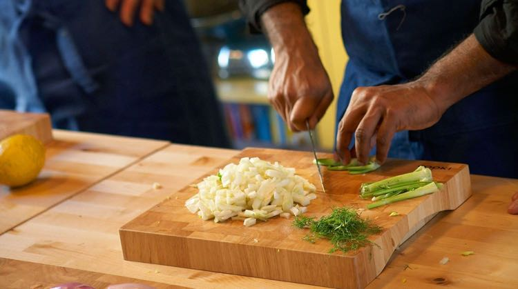 FOOD AT 52 COOKING CLASS.jpg