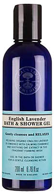 neals yard shower gel.jpg