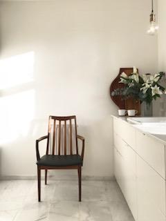 Scandinavian_Stylist_Simple_Interior.jpg