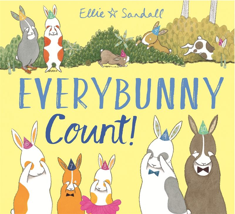 Everybunny Count Cover.jpg