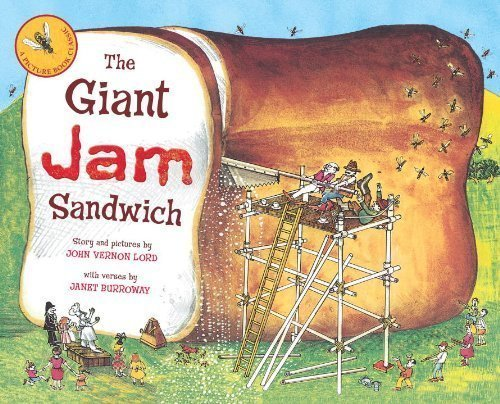 the giant jam sandwich book.jpg