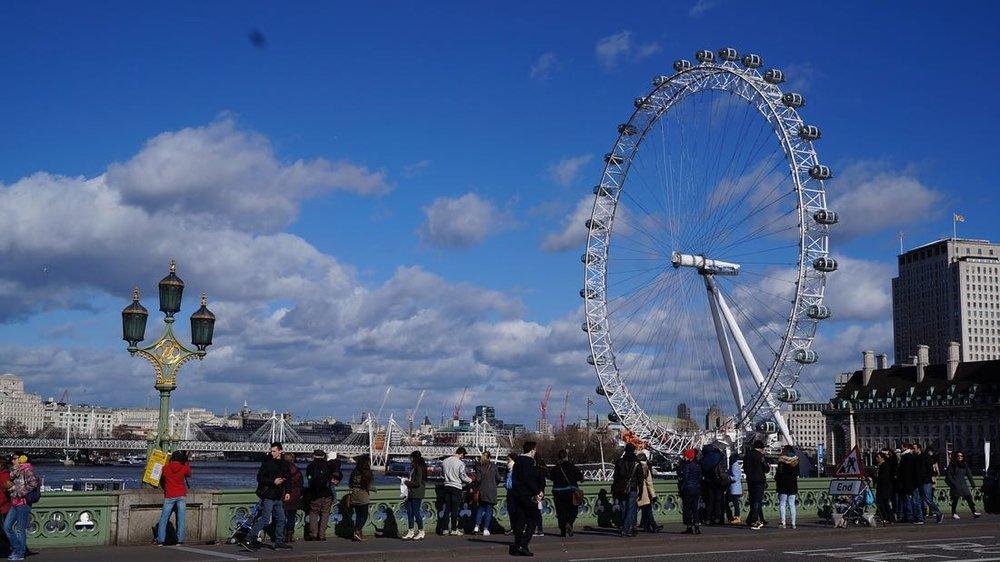 london-eye-family-staycation-london.jpg