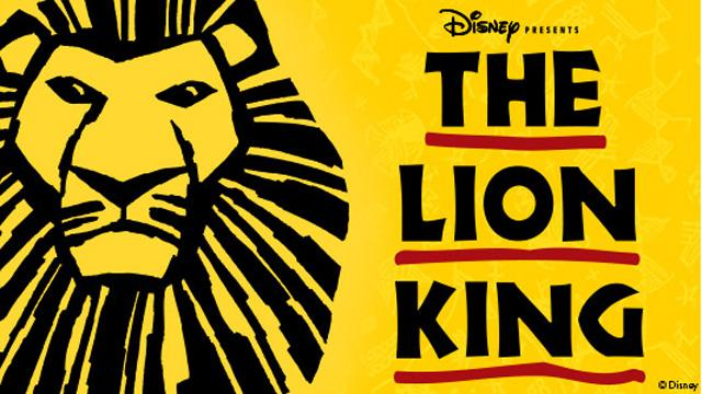 the-lion-king-the-musical.jpg