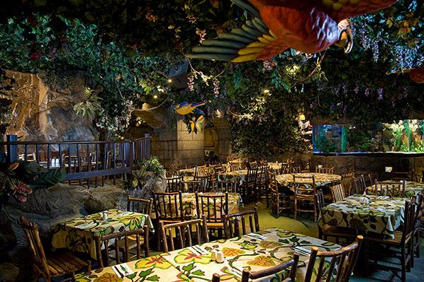 rainforest-cafe-london.jpg