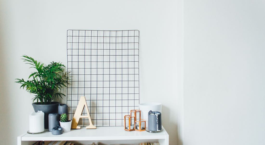 HOW TO HAVE A MINIMALIST STYLE HOME (EVEN WHEN YOU HAVE KIDS) THE LONDON  MOTHER