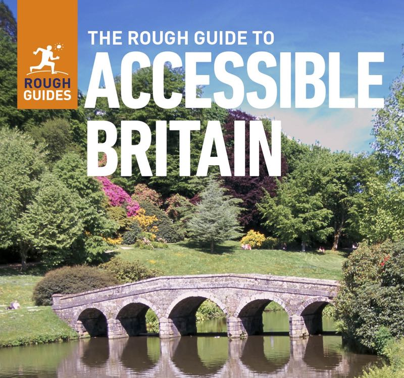 london accessible days out children.jpg