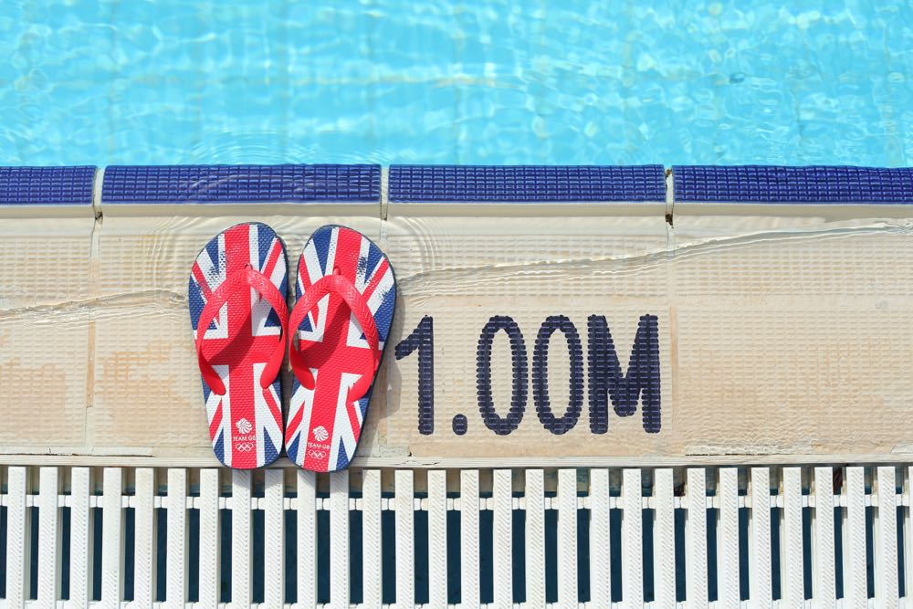 best outdoor pool london.jpg
