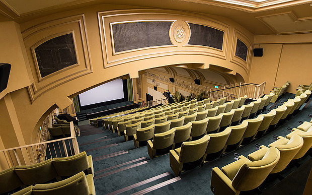 Regent_Street_Cinema.jpg