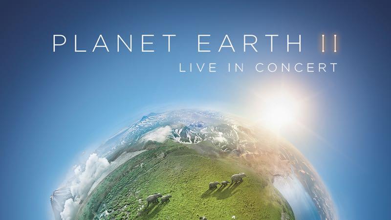 Planet Earth II Live in Concert3.jpg