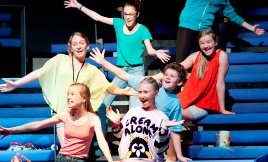 half term unicorn theatre.jpg