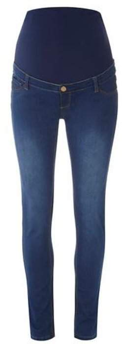 DP maternity jeans.jpg