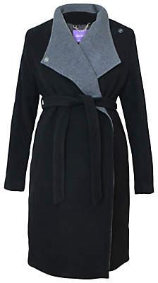 seraphine maternity coat.jpg