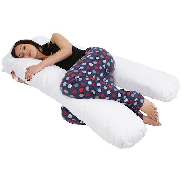 pregnancy pillow.jpg