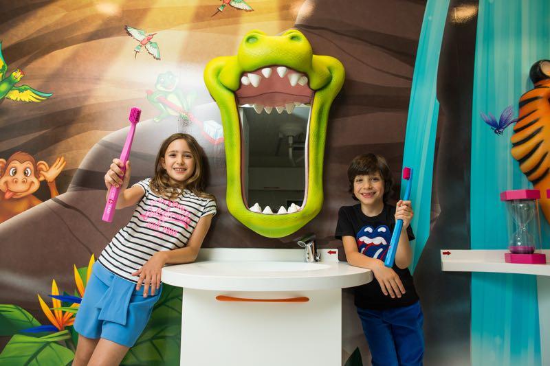 Win 150 with Happy Kids Dental.jpg