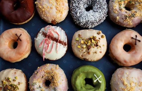 crosstown doughnuts.jpg