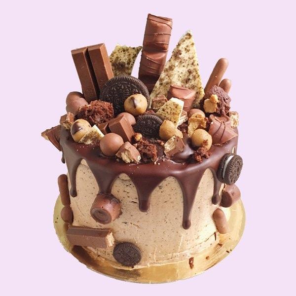 Anges De Sucre Cake.jpg