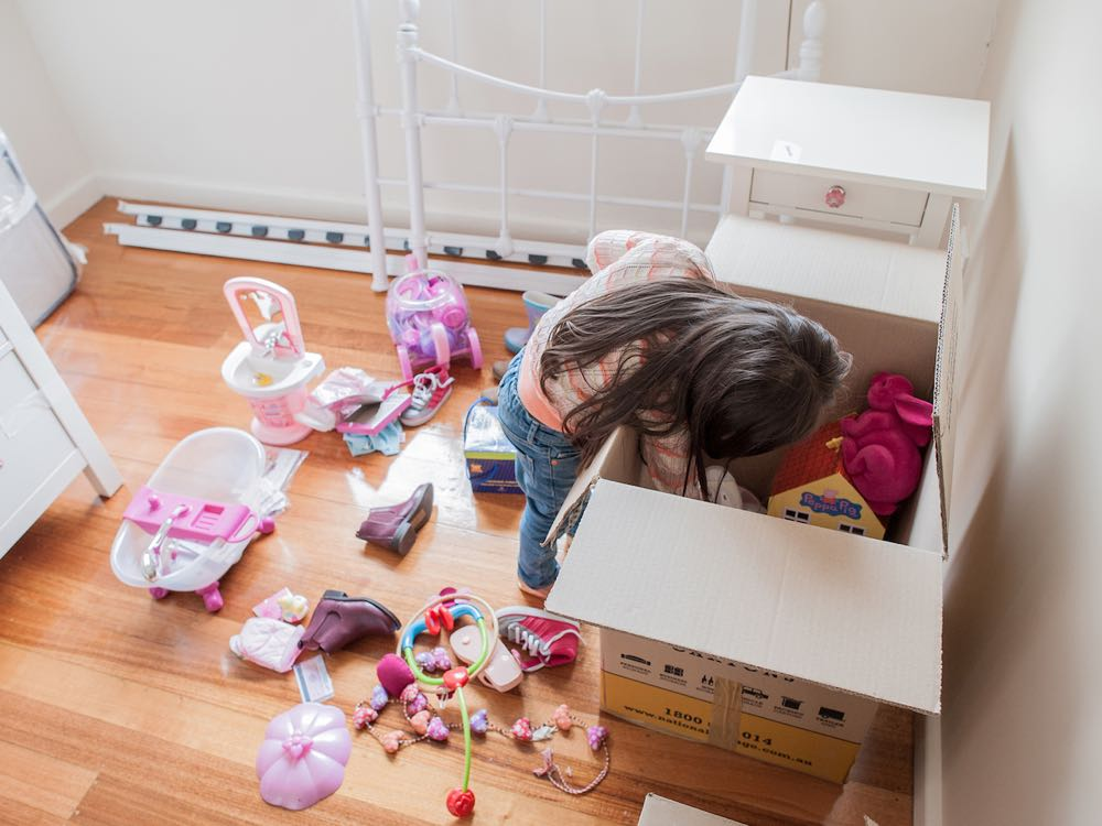 tips moving house with children.jpg