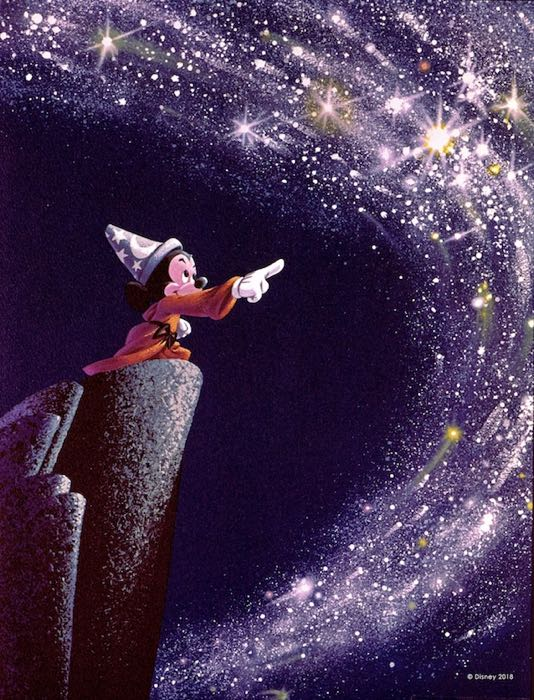 Walt-Disney's-Fantasia-The-Vaults-presents-Sounds-and-Sorcery.jpg