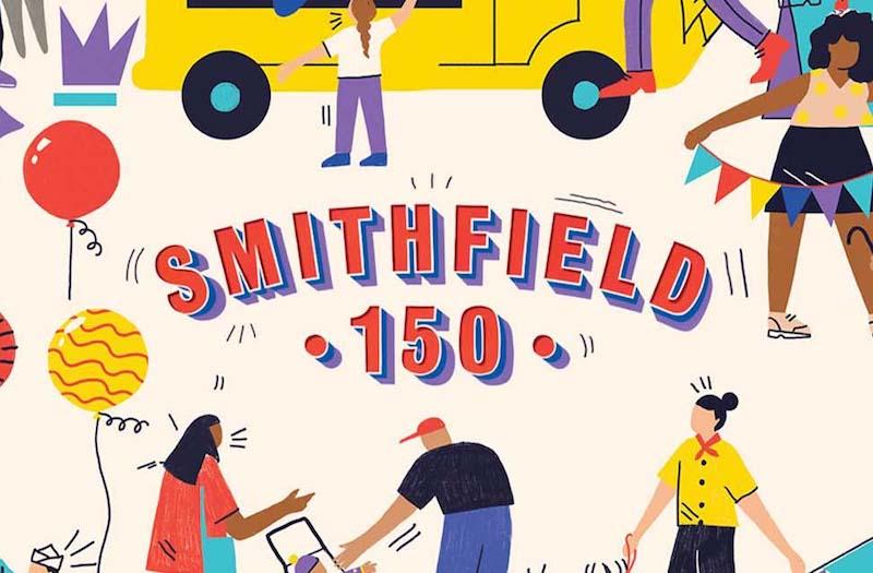 Smithfield 150 logo.jpg