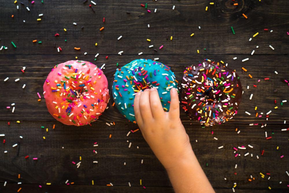 melhor donut londres.jpg
