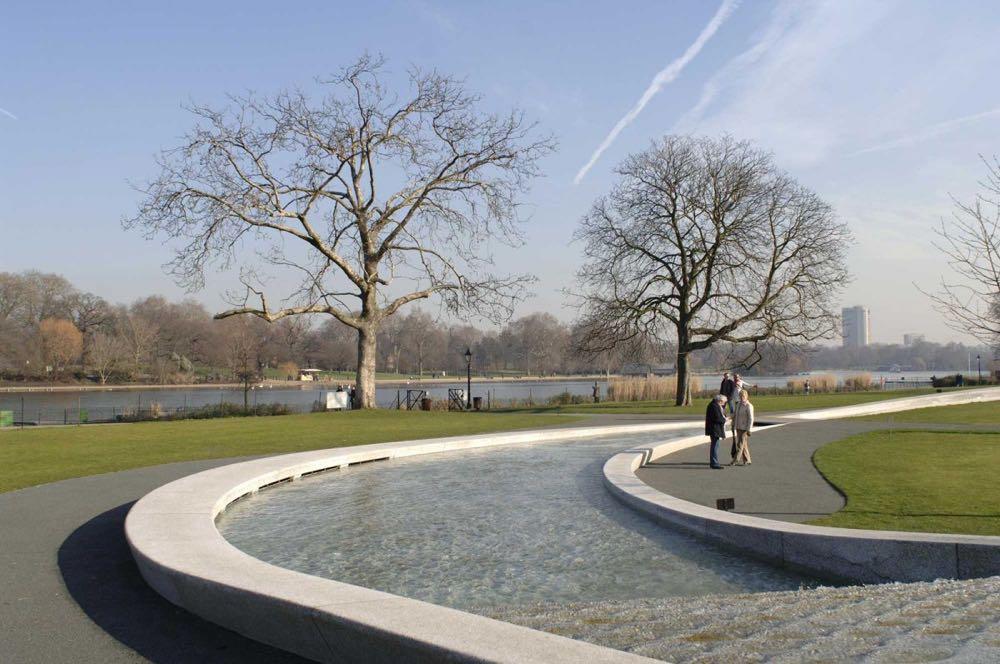 diana+memorial+fountain.jpg