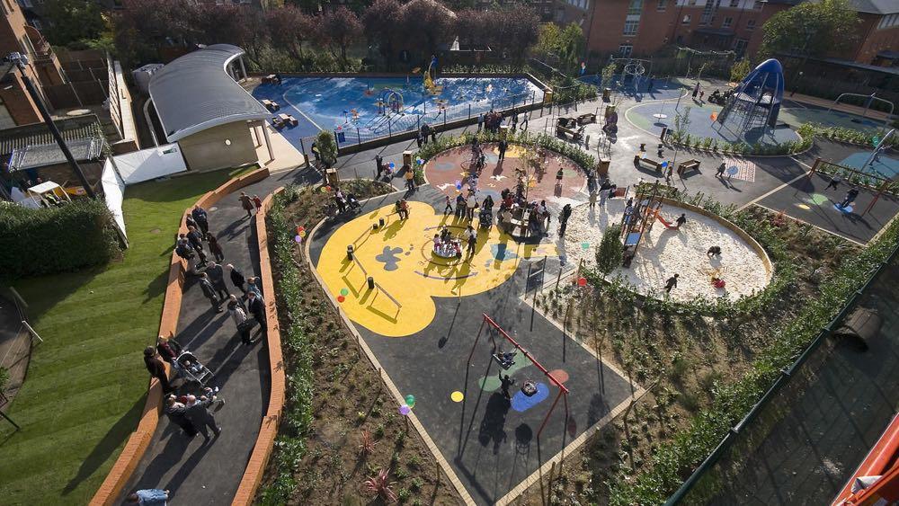 kensington+memorial+park+water+play.jpg