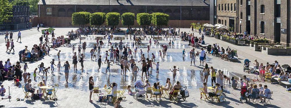 granary+square+fountains.jpg