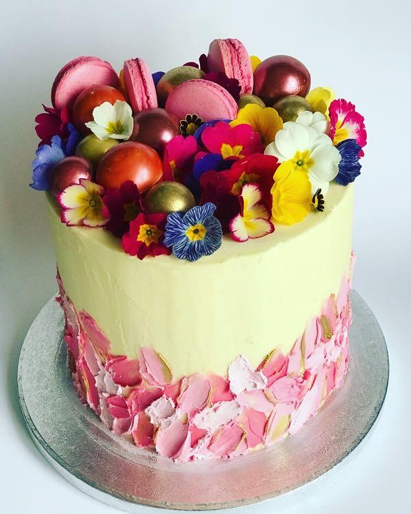 best+cake+shops+london.jpg