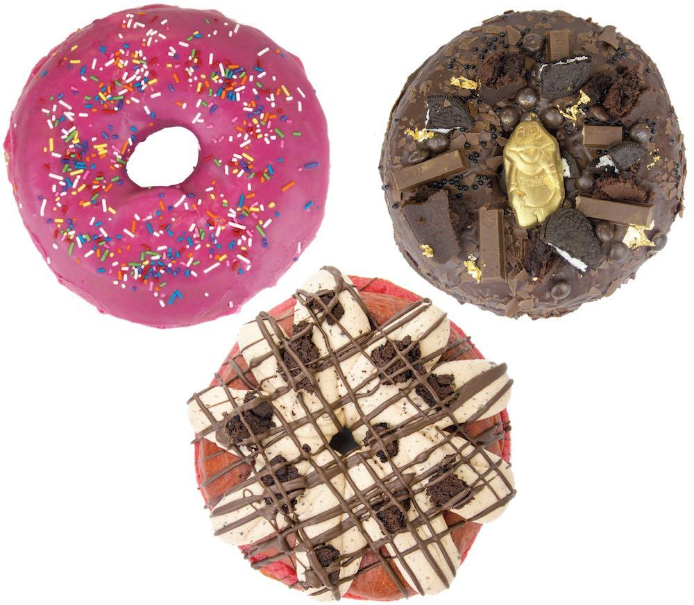 doughnut+time+2.jpg
