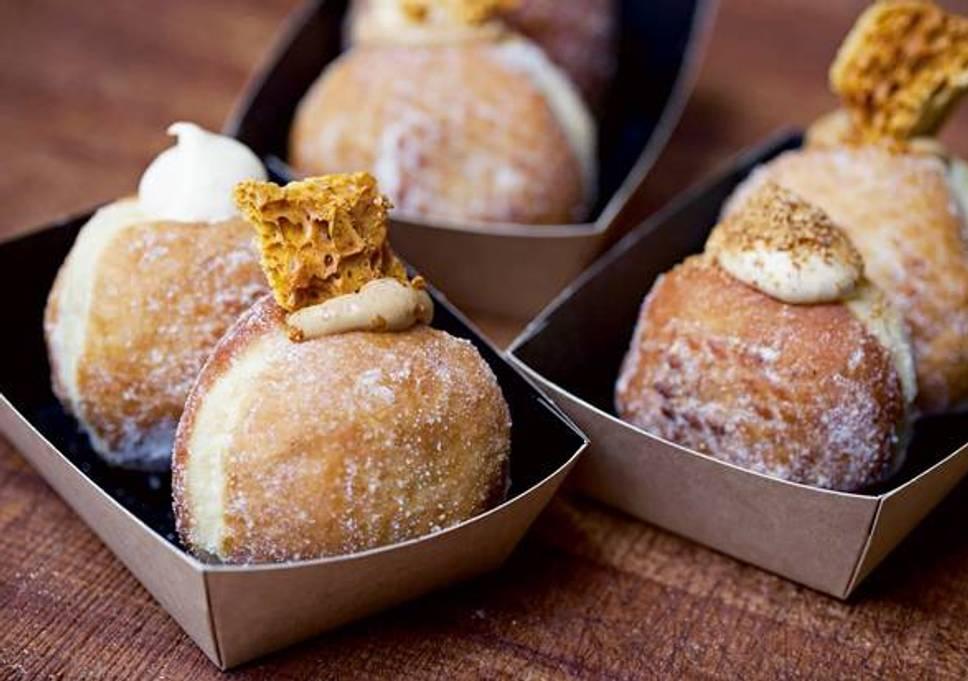 doughnuts-bread-ahead.jpeg