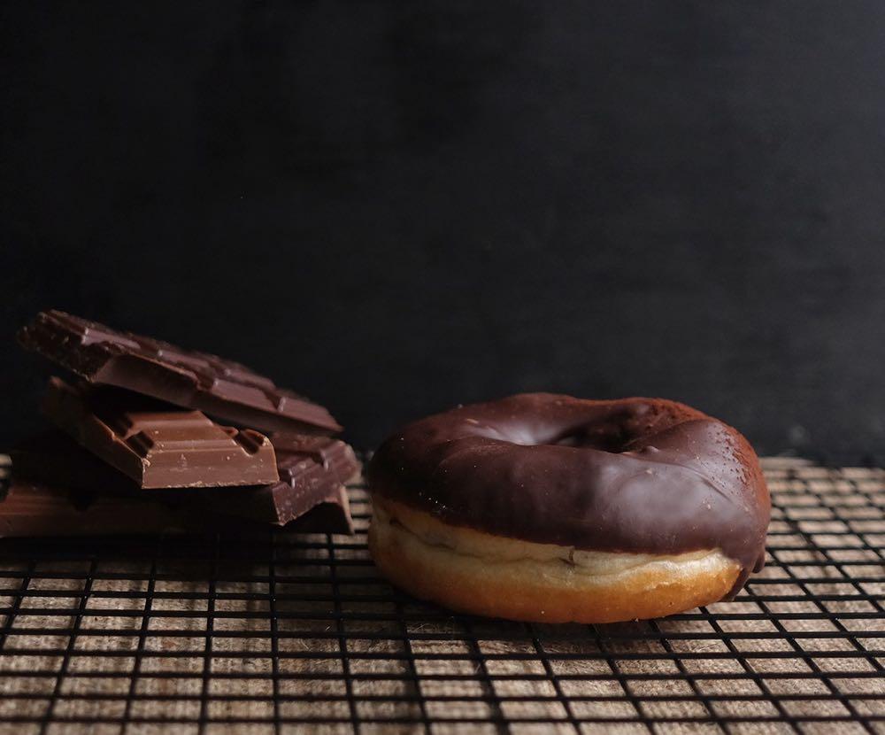 crosstown+doughnuts.jpg