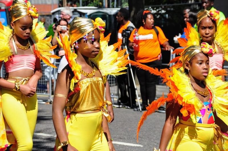 notting hill carnival childrens day.jpg