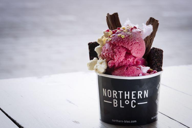 Ice+cream+from+Melt+(2).jpg