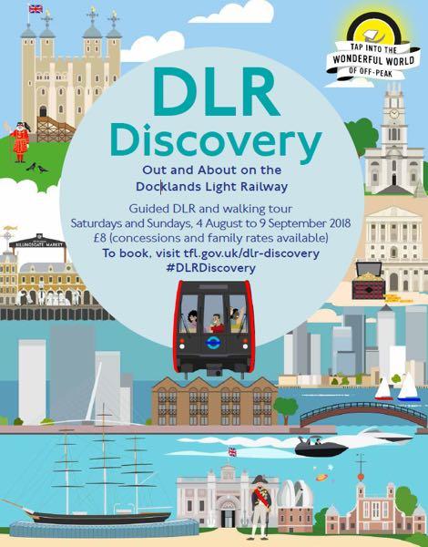 DLR Discovery.jpg