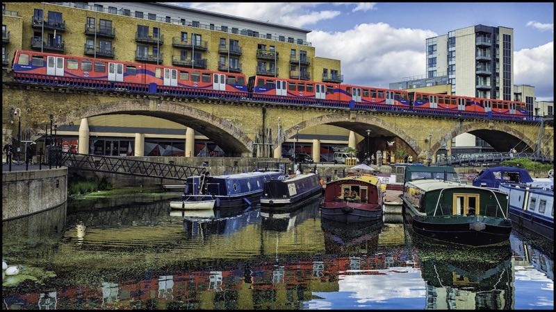 DLR Discovery canals v3.jpg