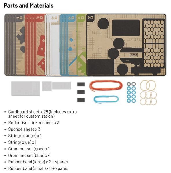 Nintendo Labo Variety Kit Software.jpg