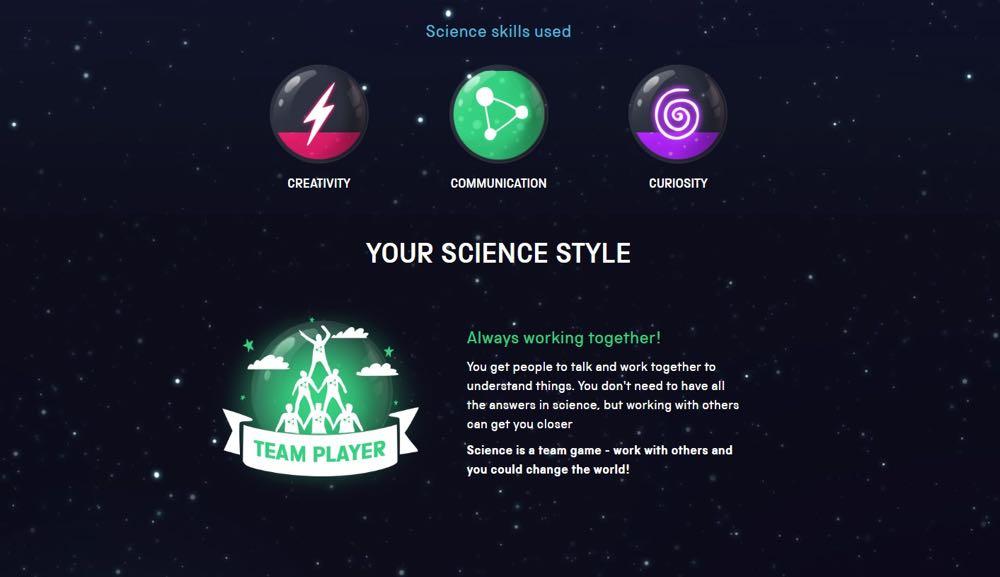 TD_Science Style.jpg