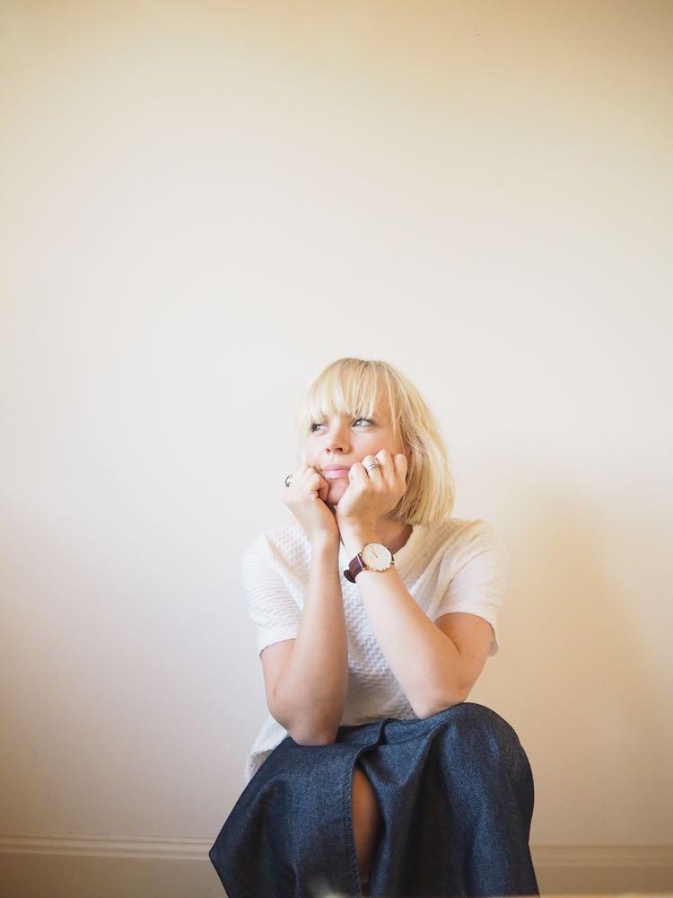 Christabel Saul.jpg