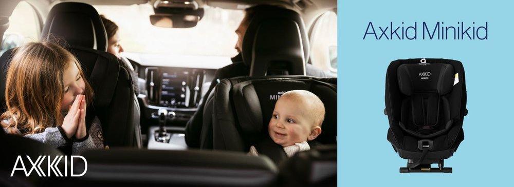 Axkid Car Seat Giveaway3.jpg