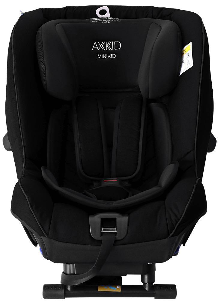 AxKid Miniki car seat black.jpg
