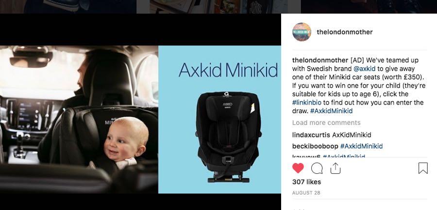 Axkid Giveaway..jpg
