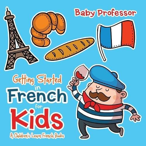 french for kids.jpg