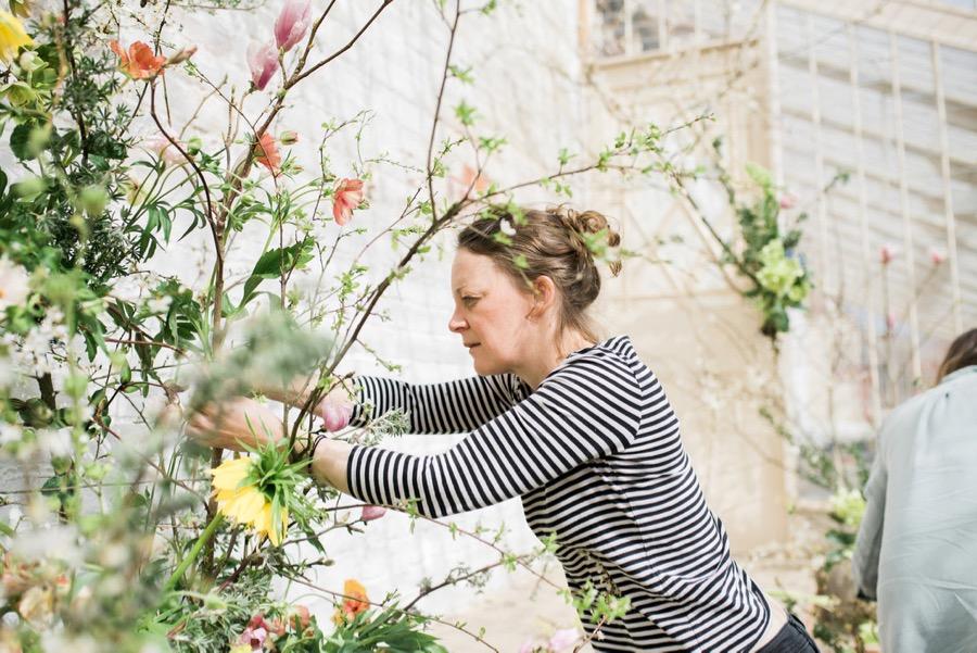 Ivy Pip + Rose Flowers.jpg