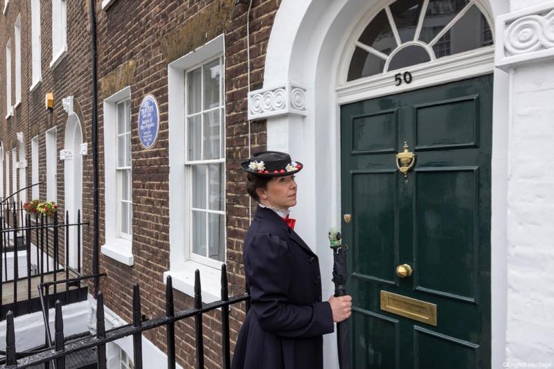 Mary Poppins House London.jpg