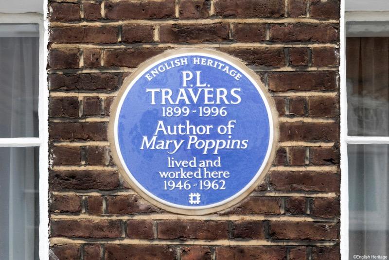 PL Travers Blue Plaque.jpg