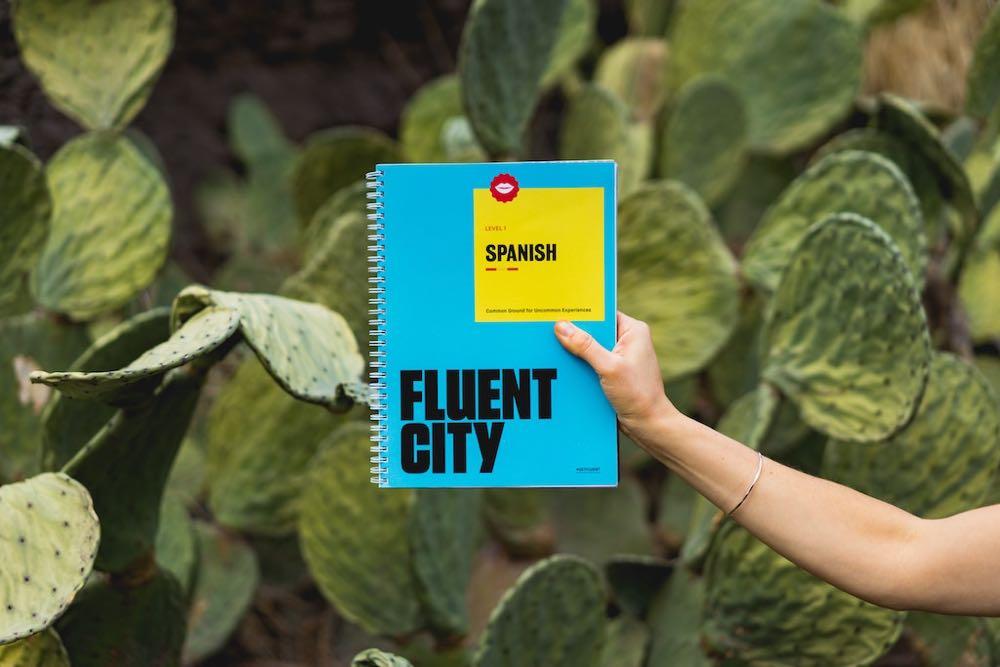 fluent+city.jpg