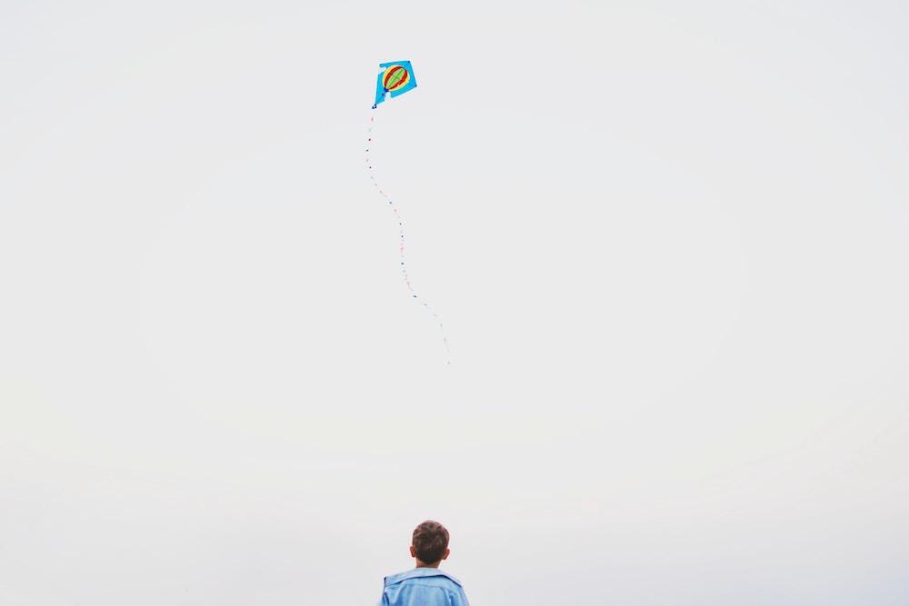 mary poppins returns fly a kite.jpg