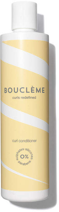 Bouclème Curl Conditioner.jpg