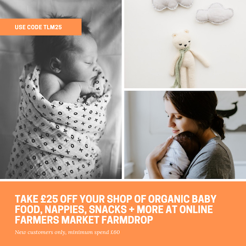 Farmdrop Baby Ad1.png