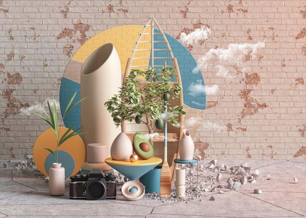 2019-pinterest-100-hobbies_.jpg